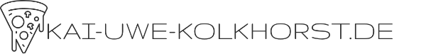 Kai-uwe-kolkhorst.de